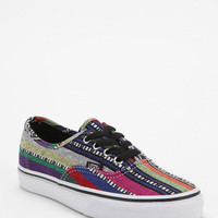 Urban Outfitters - Vans Authentic Guata Sneaker