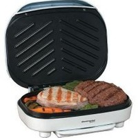 Contact Grill - College Dorm Grill Cooking Appliances For College Dorm Items Shopping Meals