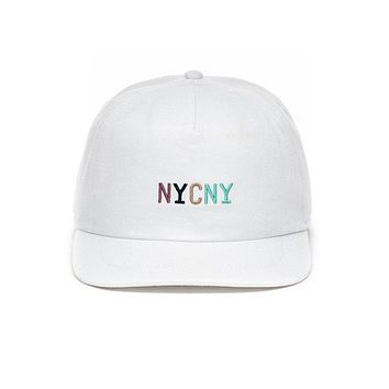 Stanley NYC Hat