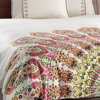 KAS Designs 'Nymira' Duvet Cover