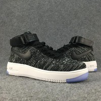 Women's NIKE AIR FORCE 1 cheap nike shoes a104