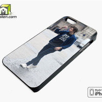 Harry Styles One Direction 1D 2 iPhone 5s Case Cover by Avallen