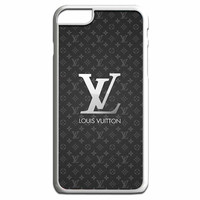 YVL Louis Vuitton FOR IPHONE 6 PLUS CASE**AP*