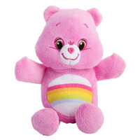 Care Bears™ Cheer Bear Squeaker Dog Toy | Toys | PetSmart