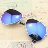 Fashion Vintage Eyeglasses Women & Men Polarized Lenses Sunglasses, Cycling Eyewear UV Protection Optical Fashion Sun Glasses