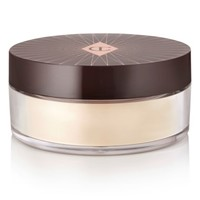 Charlotte Tilbury Charlotte's Genius Magic Powder (Nordstrom Exclusive) | Nordstrom