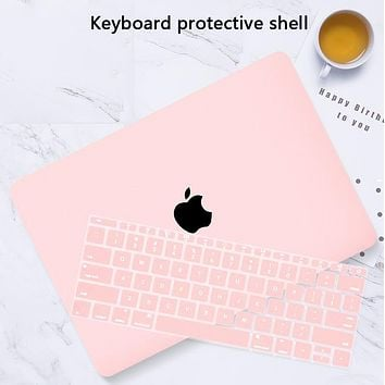 Apple laptop air13.3 new macpro15 protective cover