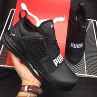 Puma Sneakers Sport Shoes-12