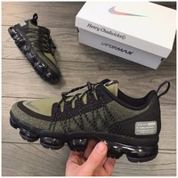 Nike Air Vapormax Run Utility Sneaker