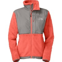 The North Face Women's Denali Thermal Jacket - Dick's Sporting Goods