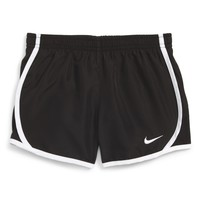 Nike 'Tempo' Dri-FIT Athletic Shorts (Little Girls)   Nordstrom