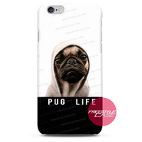 Pug Life  iPhone Case Cover Series