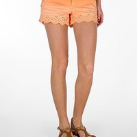 BKE Eve Short