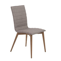 Yolanda Side Chair