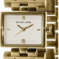 NEW MICHAEL KORS WATCH MK2114