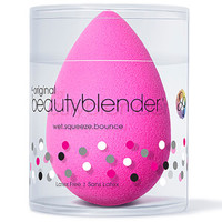 Beautyblender Classic Makeup Sponge Pink Health & Beauty | SkinStore