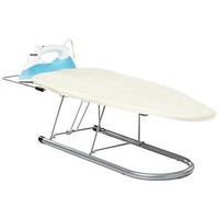 The Container Store > Table Top Ironing Board