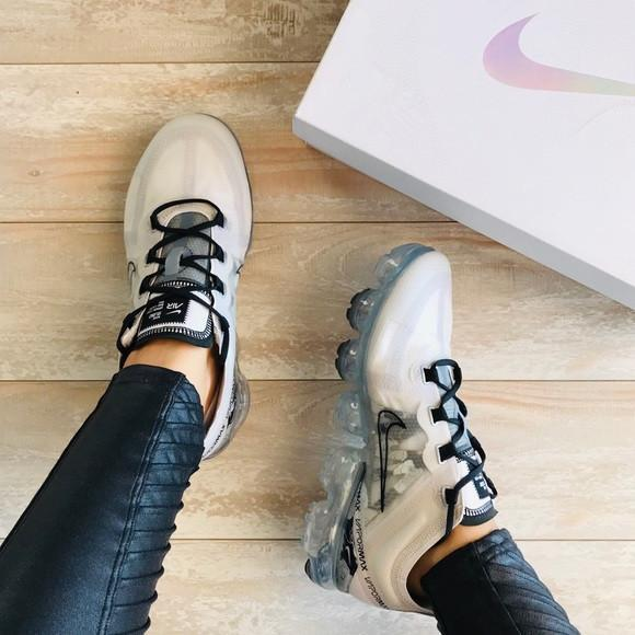 Image of Nike Air Vapormax special edition