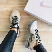 Nike Air Vapormax special edition