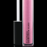 Cremesheen Glass   M·A·C Cosmetics   Official Site
