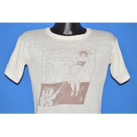 70s Humble Pie Distressed t-shirt Small