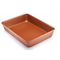 Gotham Steel Large Baking Pan