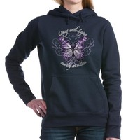 Lupus Gifts & Merchandise | Lupus Gift Ideas & Apparel - CafePress