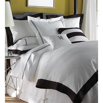 South Bay Bedding by Legacy Home