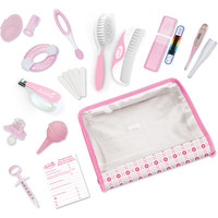 Meijer / Product View / Summer Infant Complete Nursery Care Kit / 293493