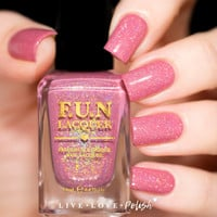 FUN Lacquer Daydream Nail Polish (Sveta Sanders Collection)