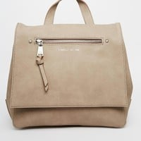 Fiorelli Petra Backpack With Zip Detail