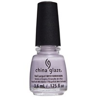 a waltz in the park china glaze - Google Search