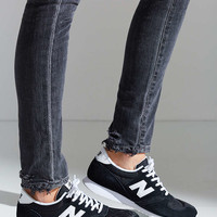 New Balance 420 Capsule Running Sneaker - Urban Outfitters