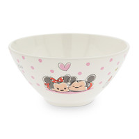 Minnie Mouse and Friends ''Tsum Tsum'' Bowl