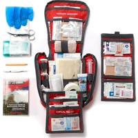 REI Backpacker Extended First-Aid Kit