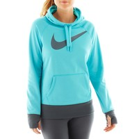 jcpenney - Nike® Swoosh Pullover Hoodie - jcpenney