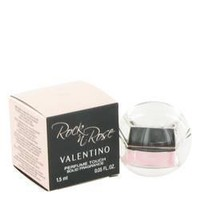 Rock'n Rose Perfume Touch Solid Perfume By Valentino