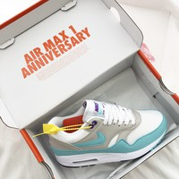Nike Air Max 1 OG Mint Green Sneaker
