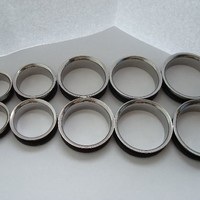 1 inch - 1 & 1/2 inch SUPER stretching kit