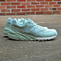 New Balance - 580 Elite Edition Playful - Mint