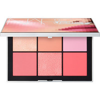NARSissist Wanted Cheek Palette Vol I | Ulta Beauty