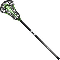STX Women's Crux 500 on Composite 10 Complete Lacrosse Stick | DICK'S Sporting Goods