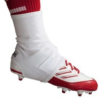 Spat Wrap Football Cleat Cover | Football America