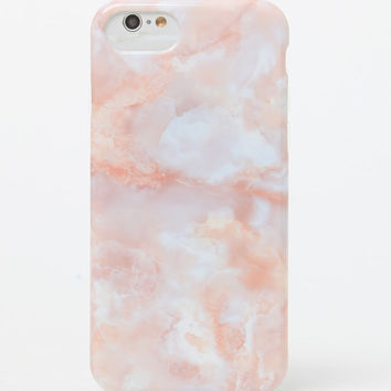 Recover Rose iPhone 6/6s/7 Case at PacSun.com
