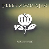 Fleetwood Mac : Greatest Hits LP RE