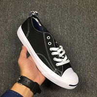 Trendsetter Converse Casual Sport Shoes Sneakers Shoes