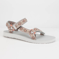 TEVA Original Universal Womens Sandals | Sandals