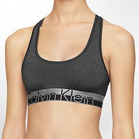 magnetic force bralette | Calvin Klein