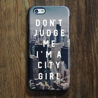 New York City Girl Quotes iPhone XR Case iPhone XS Max plus Ethnic iPhone 8 SE  4 Case Samsung Galaxy S8 S6 S5 Case 096