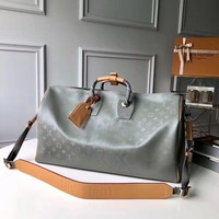 Louis Vuitton Keepall #2954